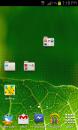 Screenshot_2012-10-15-19-18-44