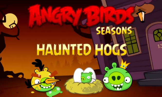 angry_birds_halloween