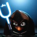 angry_birds_star_wars_720