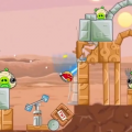 angry_birds_star_wars_footage