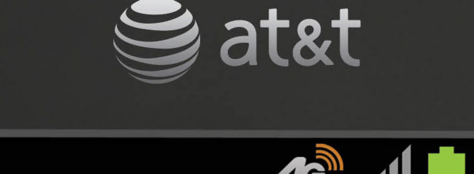 AT&T adding LTE to 17 new regions, expanding 9 others