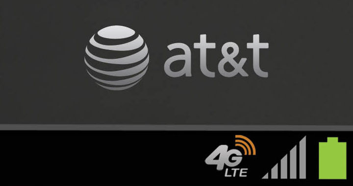 Att Logo 720