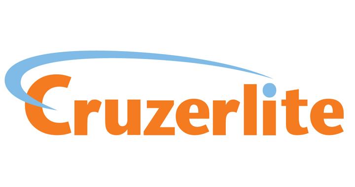 cruzerlite_720