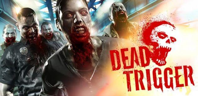 dead_trigger
