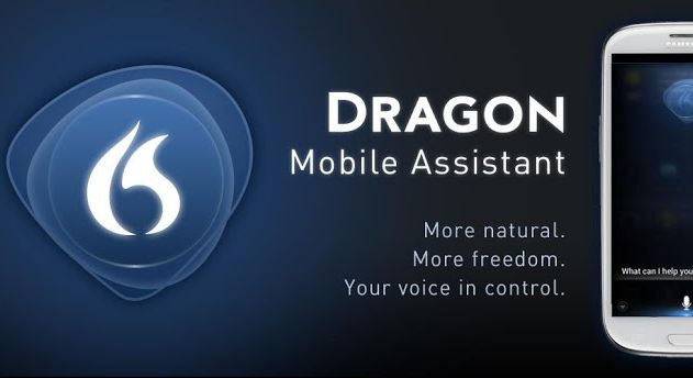 dragon_assistant_720