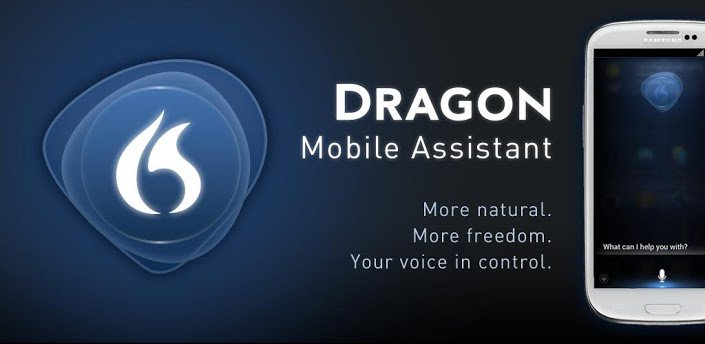 Dragon Assistant 720
