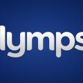 glympse_720