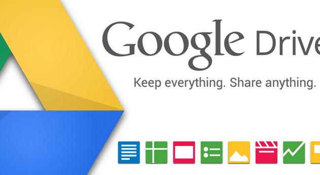 google_drive_720