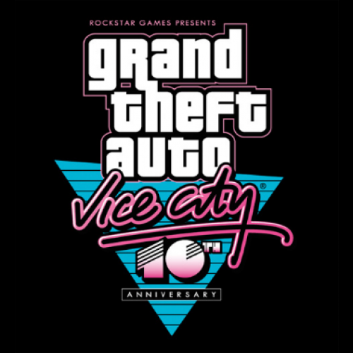 Rockstar announces GTA: Vice City for select Android devices