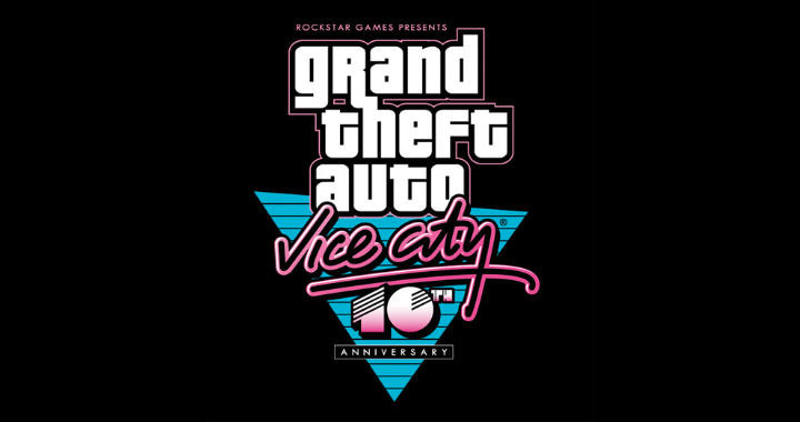 Gta Vice City 720