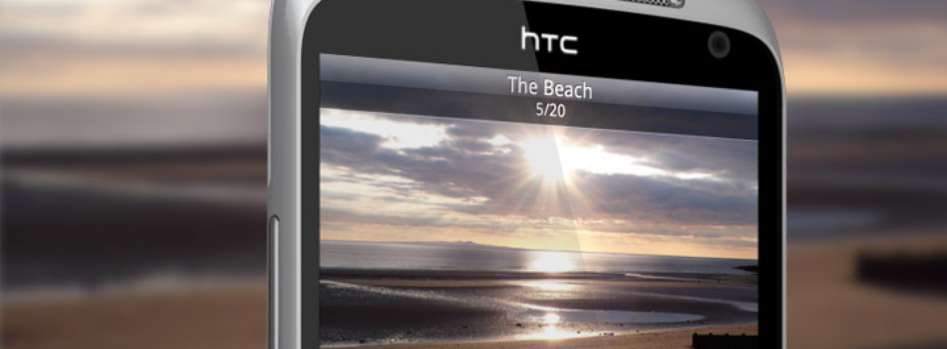 HTC: 2012 devices get top priority for Android 4.1 update