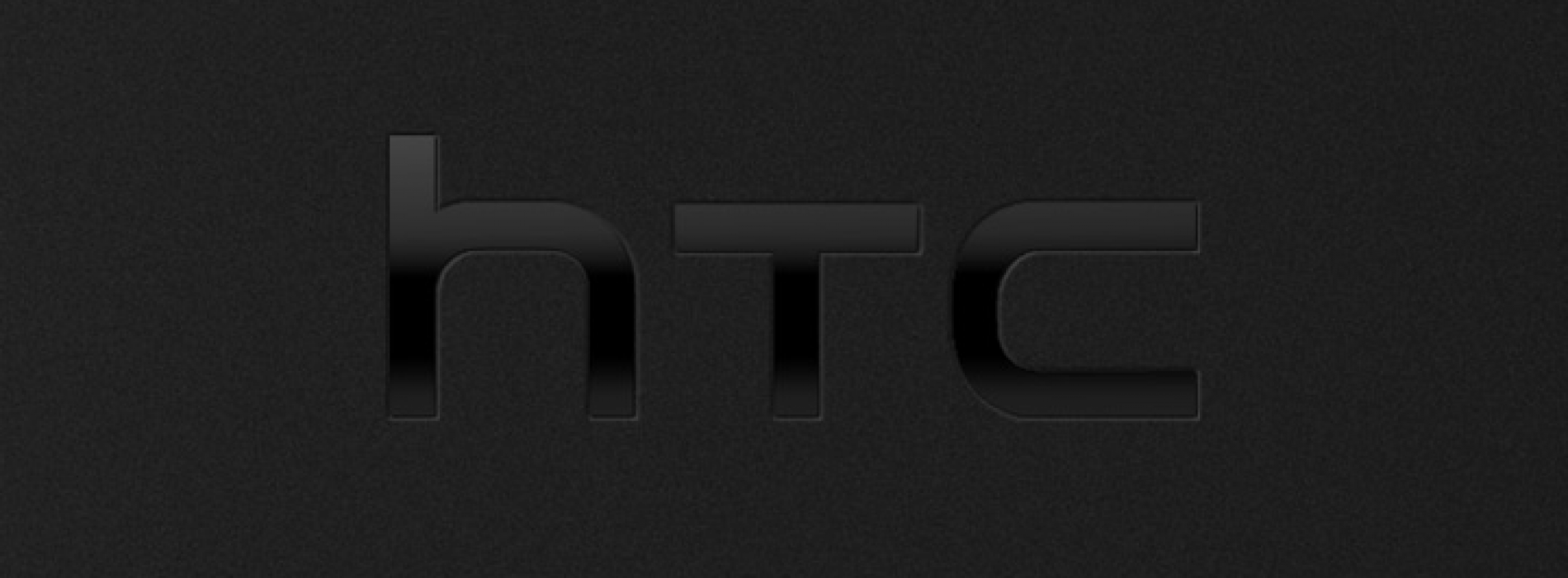 Sources confirm specs for HTC's 5-inch DLX