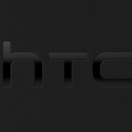 Piecing together details for rumored HTC M7