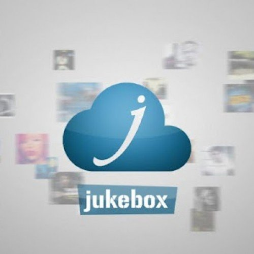 Jukebox tosses its hat into ring of cloud-based media players