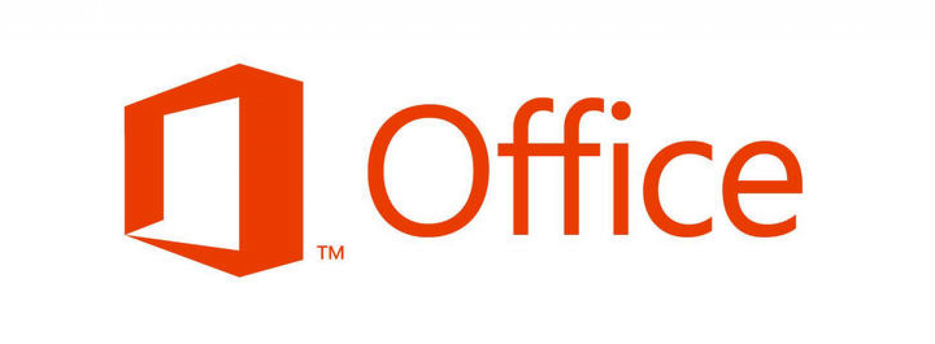 Microsoft to release Office for Android in March 2013