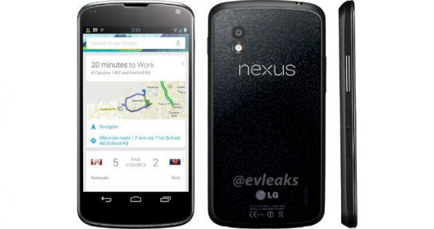 nexus4_leak_again