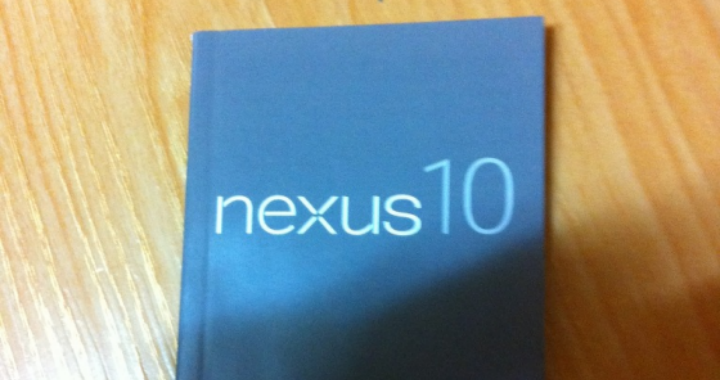 Nexus 10 Usermanual Leak 720