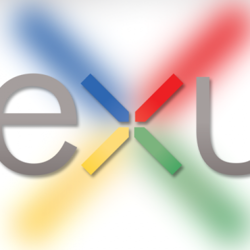 "5.2-inch LG 'Megalodon"" rumored as Nexus 5"