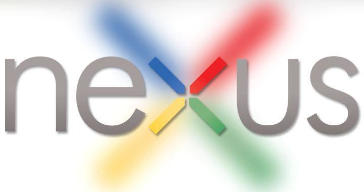 Nexus Logo 2 720