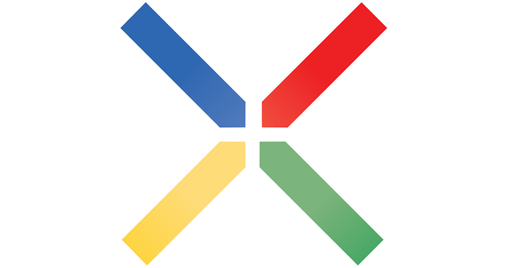 Nexus Logo 720