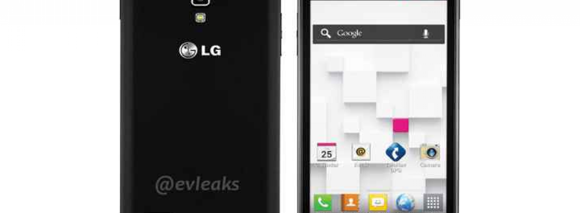 T-Mobile gearing up for LG Optimus L9