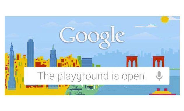 playground_720