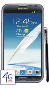 samsung-note-II-large