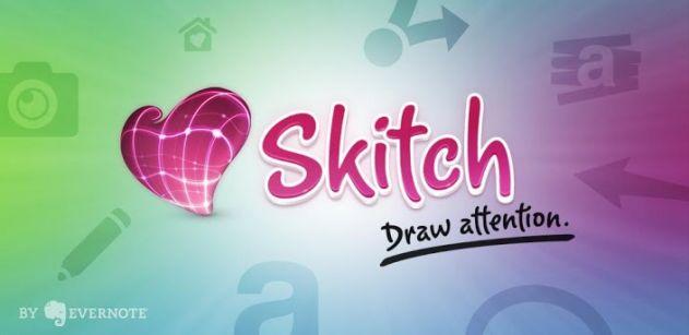 skitch_720
