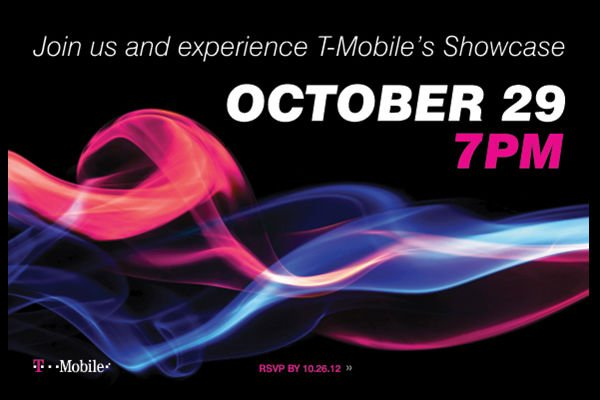 tmobile_showcase
