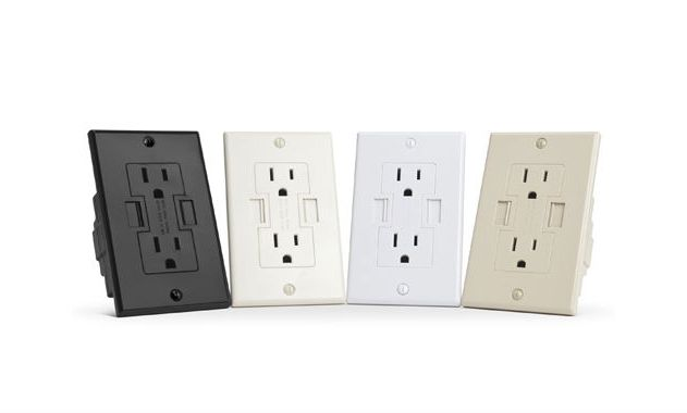 usb_wall_power2_720