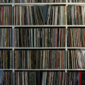 vinyl_collection_720