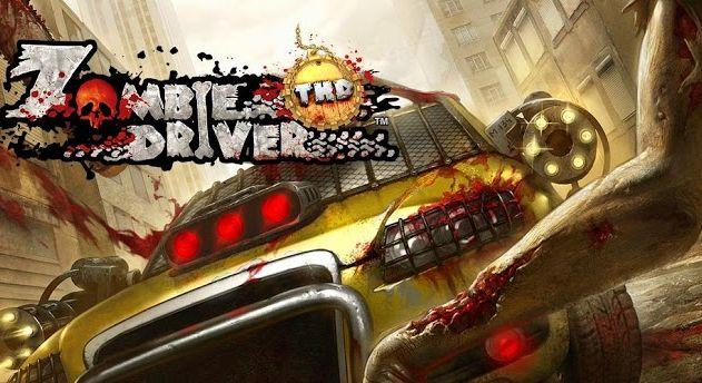 zombie_driver_720