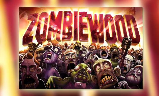 zombiewood_720