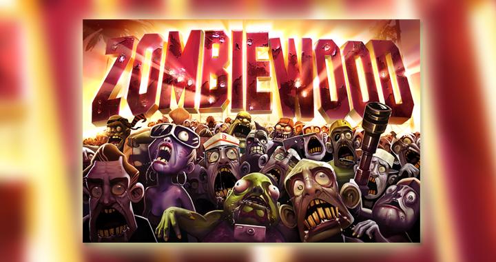 Посмотреть ролик - HQ Zombiewood Tool - iOS Cheats Engine Free 2012 как взл