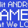 8-bit_games_love