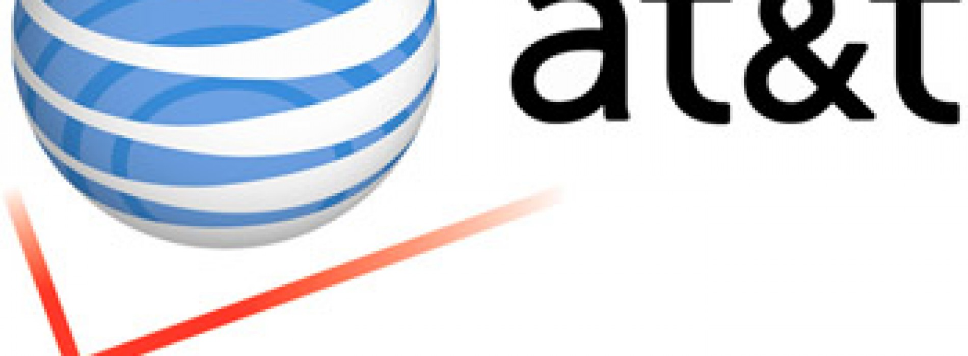 Consumer Reports releases mobile carrier rankings: AT&T worst, Verizon best