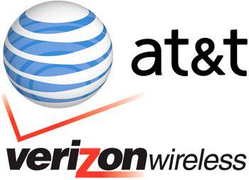 ATT-Verizon