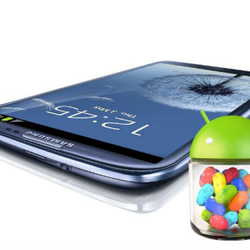 Samsung to skip Android 4.2.2 for Galaxy S3 and Note 2, releasing Android 4.3 instead?