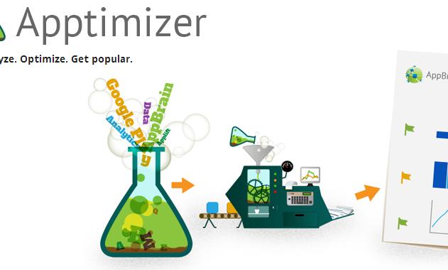 apptimizer_720