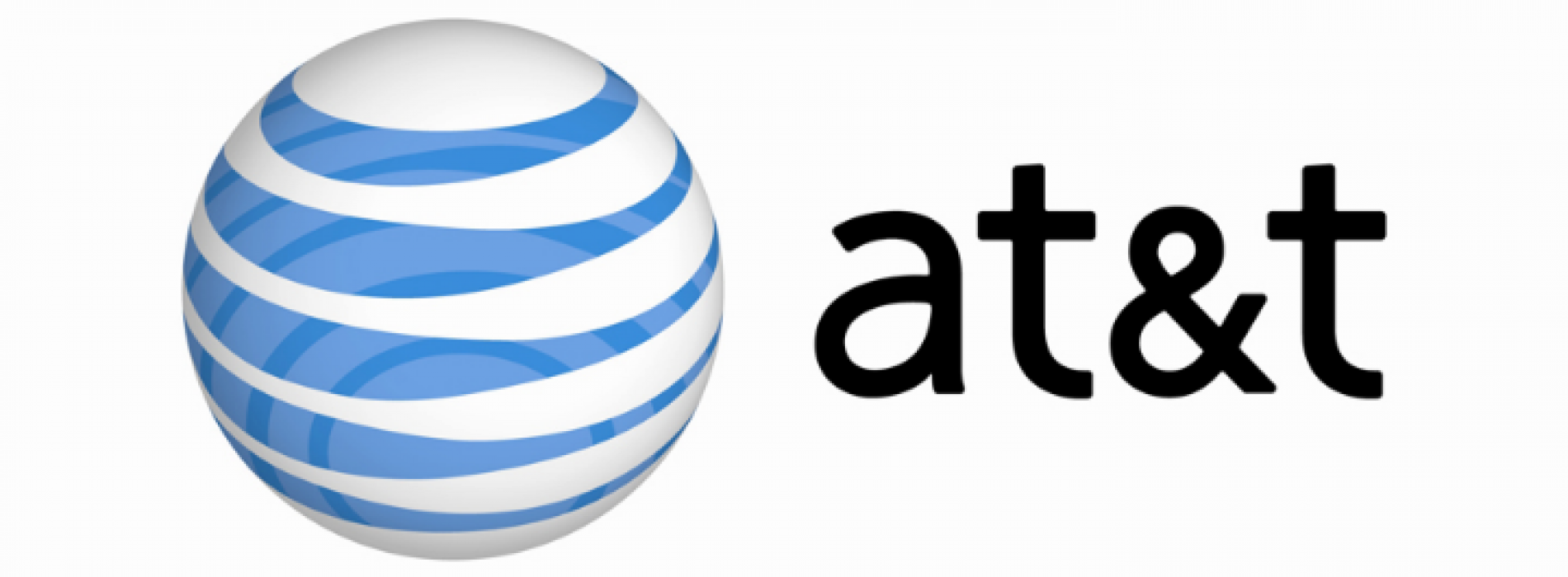AT&T offering $100 off tablets with two-year data plans
