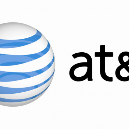 AT&T hopes to offer 'All In One' prepaid option this June