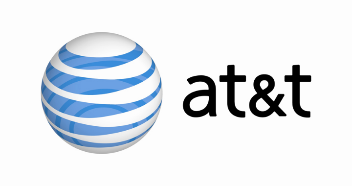 Att Logo