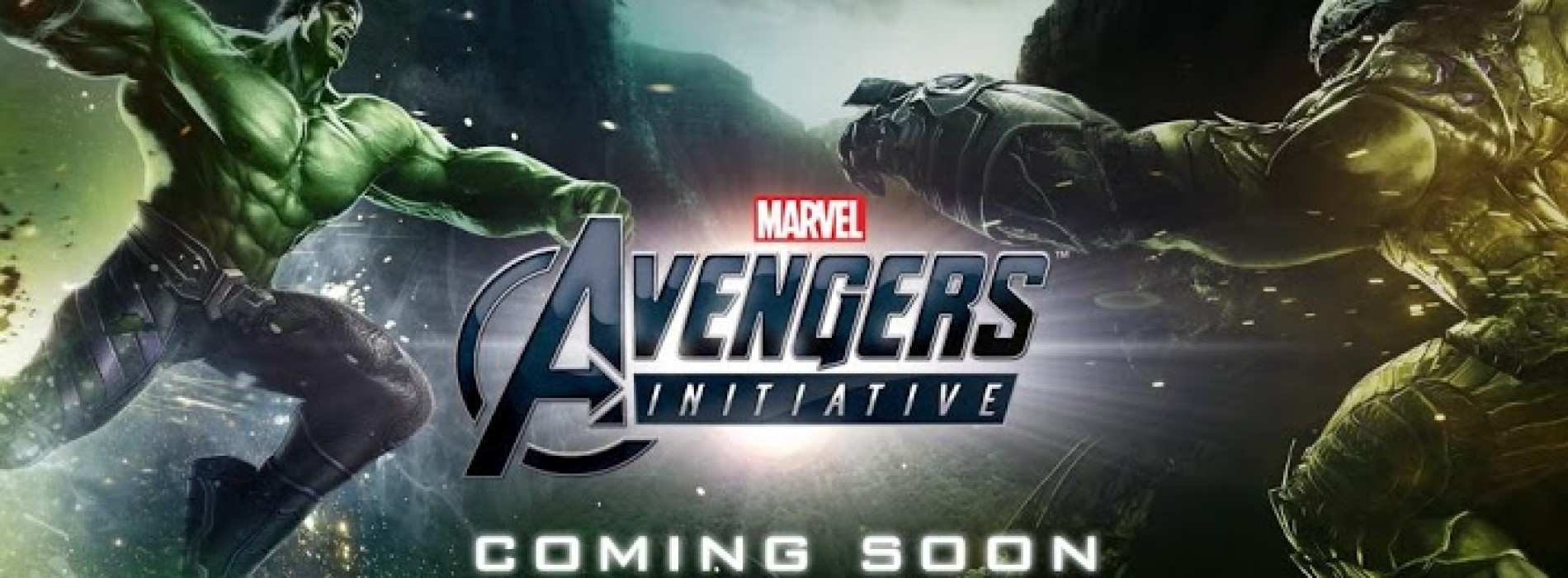 Avengers Initiative launches for select Android devices