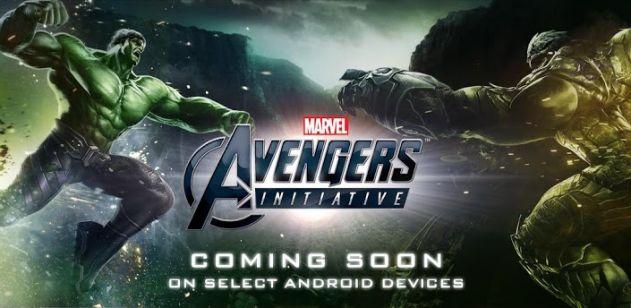 avengers_720
