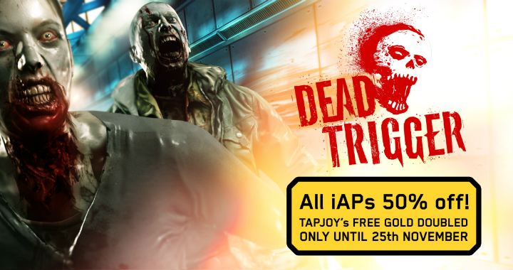 Banner FB Dead Trigger