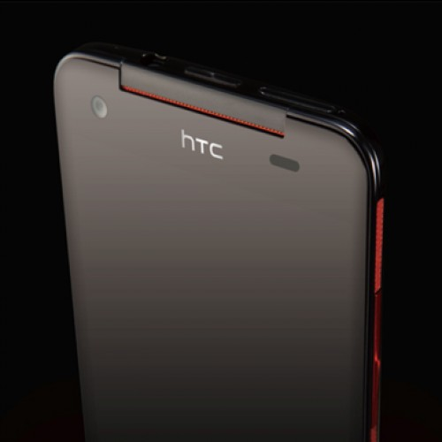 HTC DLX may get a much wider release