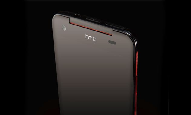 black_htc_dlx_render