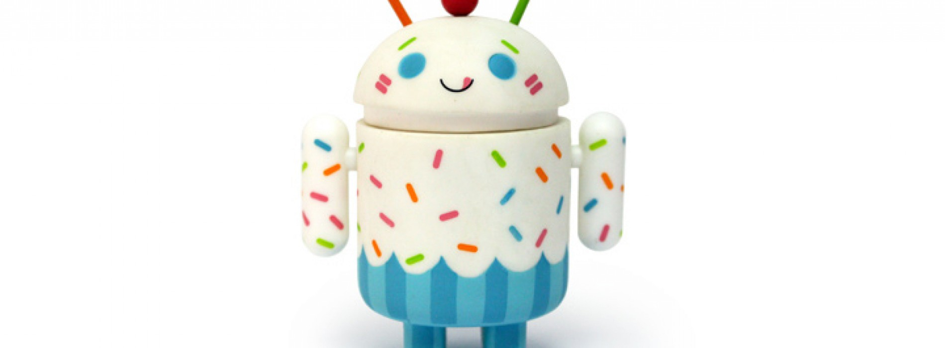 Happy 6th anniversary to Android and AndroidGuys