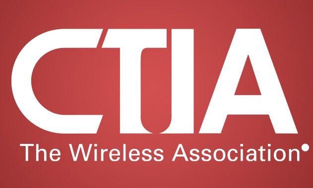 ctia_logo_720