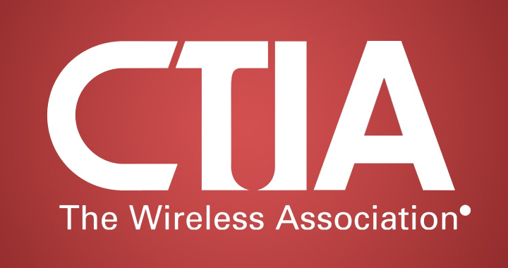 Ctia Logo 720
